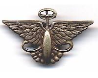 Austin Motor Company (BMC 1952-1967)(1920)