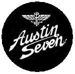Austin Seven (1929)