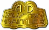 Austro-Daimler (1926)