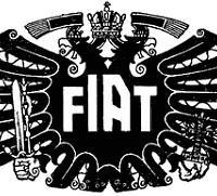 Austro-FIAT (1907)