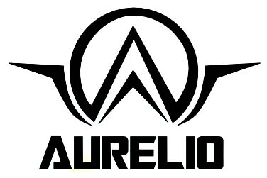 Factor Aurelio Prototype (2014 logo)