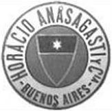 Anasagasti (1916)