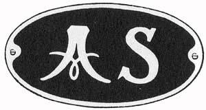 Schmidt`s Automobiel (Amsterdam)(1933)