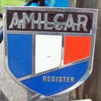 amilcar9