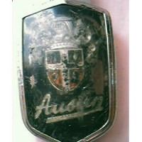 austin8