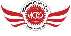 logo-modena100oreclassic