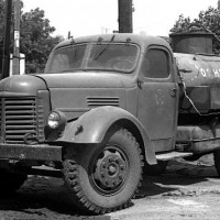 1947-1957. АЦМ-4-150