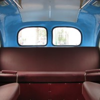 1946-1948. ЗИС-154