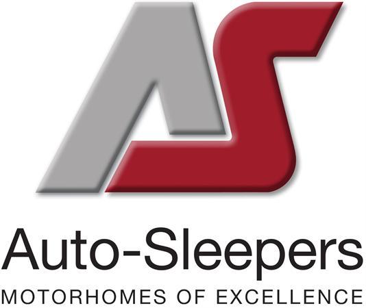 Auto-Sleepers (2010)