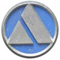 Autobianchi A112 Elegant (1981)