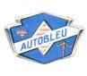 Autobleu (1953-1955)1