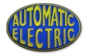 Automatic Transportation Company (Buffalo, New York)(1920)