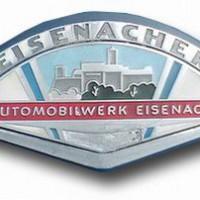 Automobil Werk Eisenach, R3 1,5L Rennsportwagen (1956)1