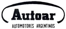 Automotores Argentinos S.A.I.C.(1953)