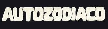 Autozodiaco (1968)1