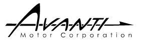 Avanti Motor Corporation