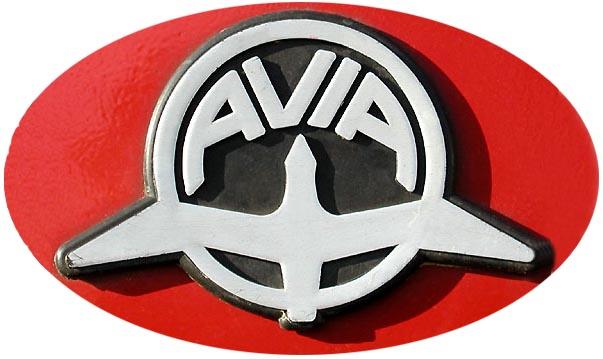 Avia (4)