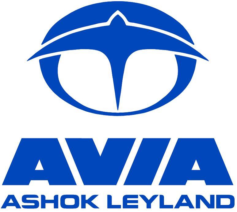 Avia Ashok Leyland Motors (Prague)(2006)