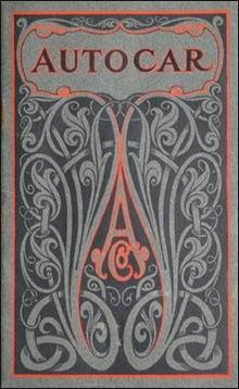 The Pittsburgh Motor Vehicle Company (Pittsburgh, Pennsylvania)(1899)