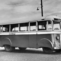1946-1949. АТУЛ-Л1