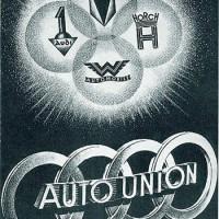 autounion2