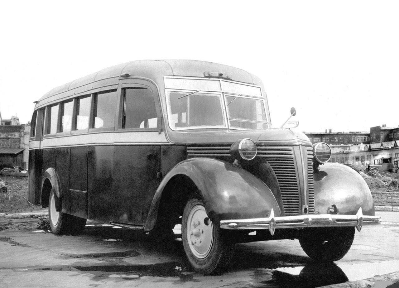 raspisanie-avtobusov-piskali