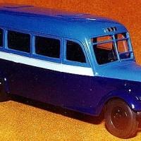 1947-1948. АКЗ-1 ( ЗИС-Аремкуз)