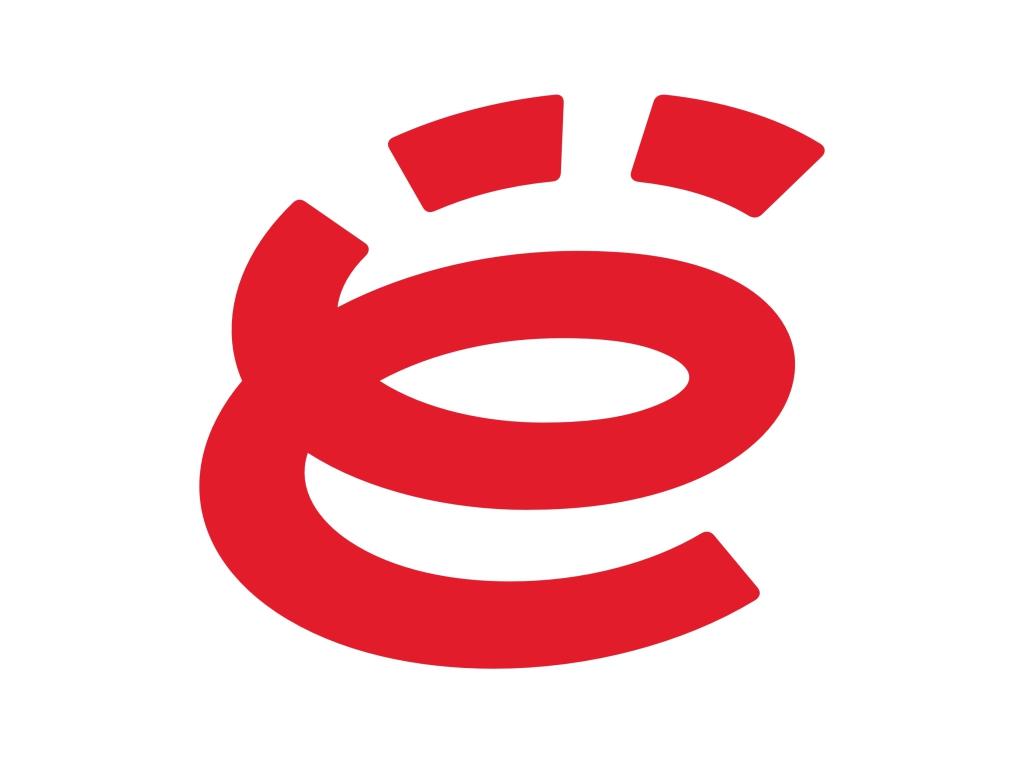 e-avto_logo_1