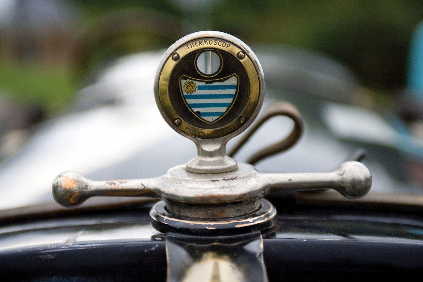1920 Chandler-Curtiss Race Car 003