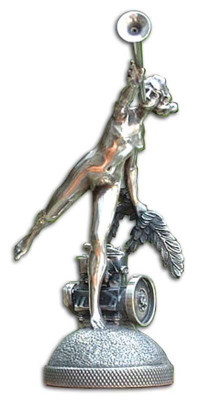1922. Ballot 2LS (1922 hood ornament)2