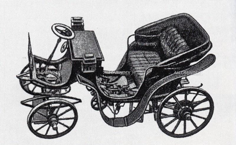 1905. Materikin