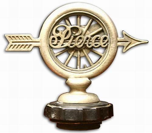 1905-pierce-arrow-hood-ornament