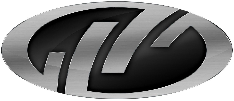2005. Lutsku Avtomobilny Zavod