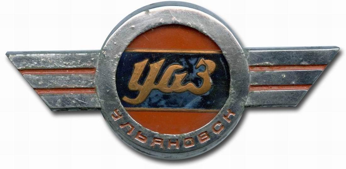 1954-uaz