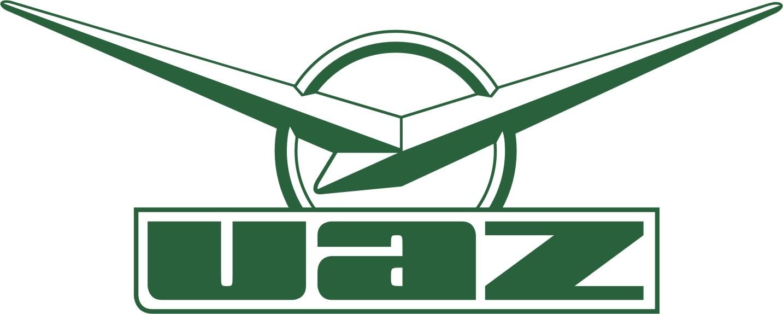 2000-uaz