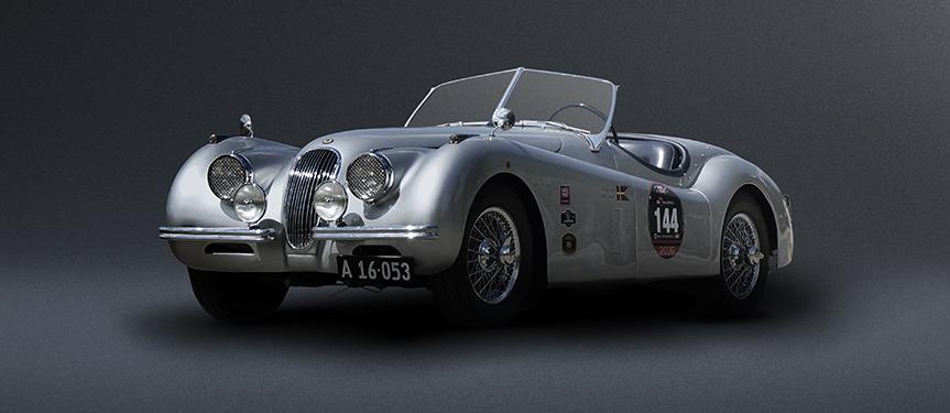 863-x-375-Jaguar