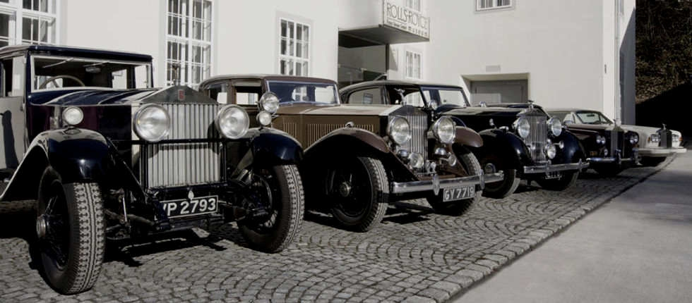 Rolls_Royce_Museum_1263_Lres_01