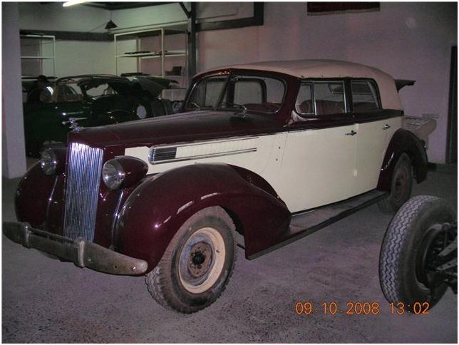 kramatorsk_vintage_cars_05