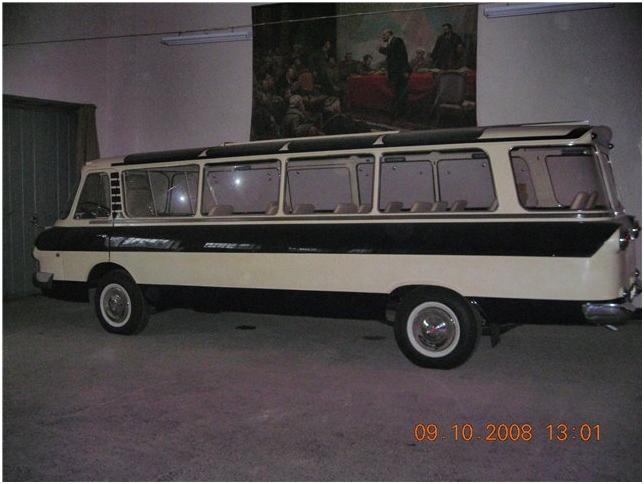 kramatorsk_vintage_cars_06