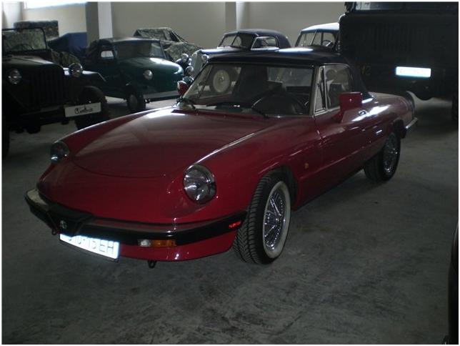 kramatorsk_vintage_cars_07
