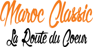 logo-RAMAC-2017-300