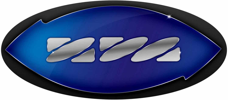 2004. Izhevsky Avtomobilny Zavod