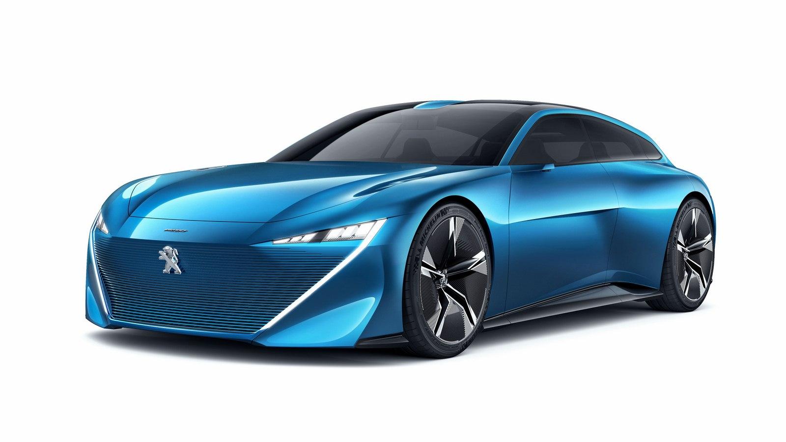 2017-Peugeot-Instinct-Concept-01-white-bg
