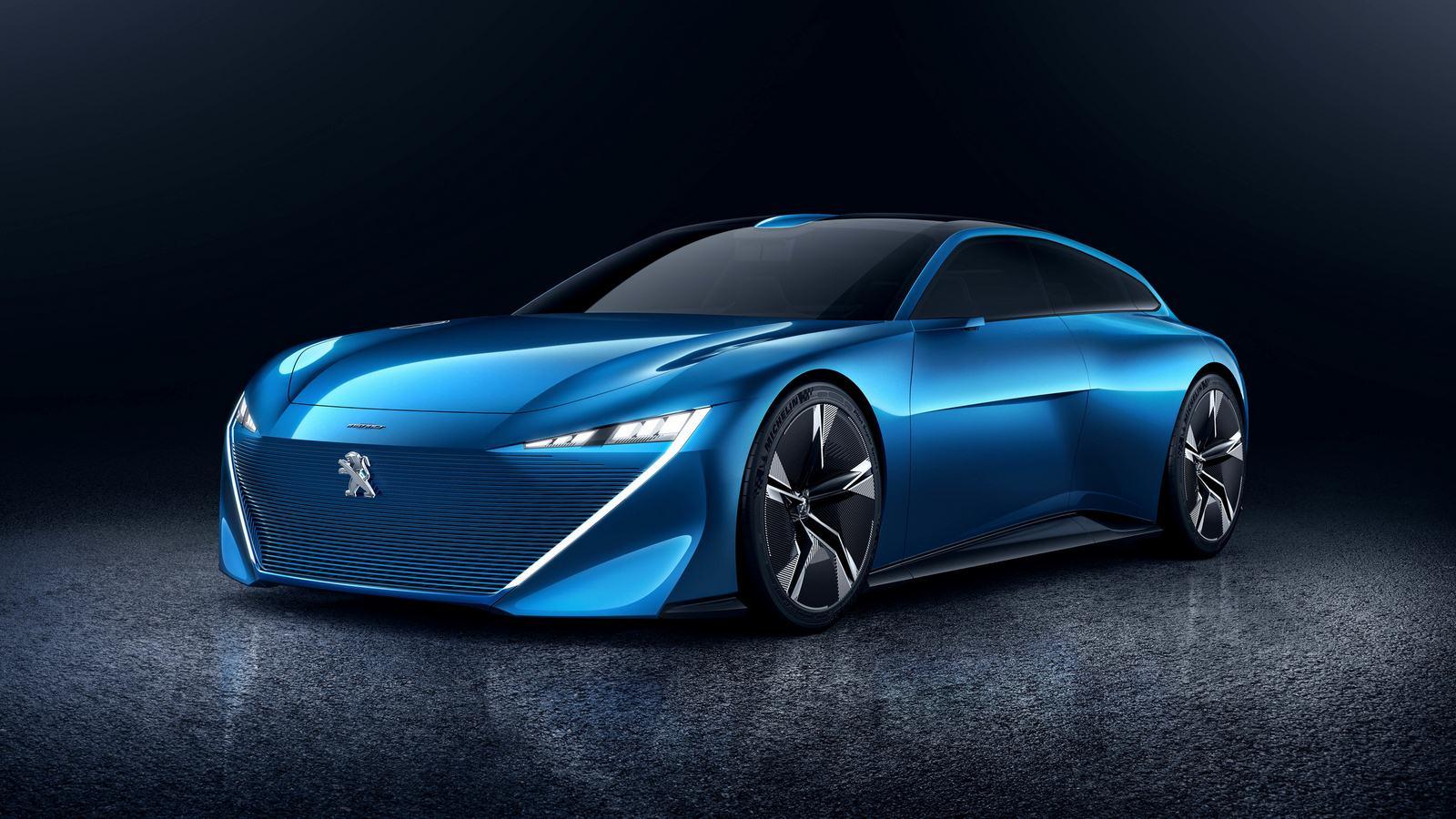 2017-Peugeot-Instinct-Concept-01