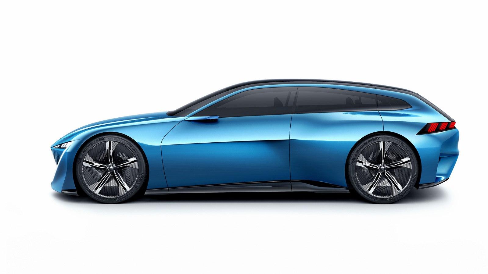 2017-Peugeot-Instinct-Concept-02-white-bg