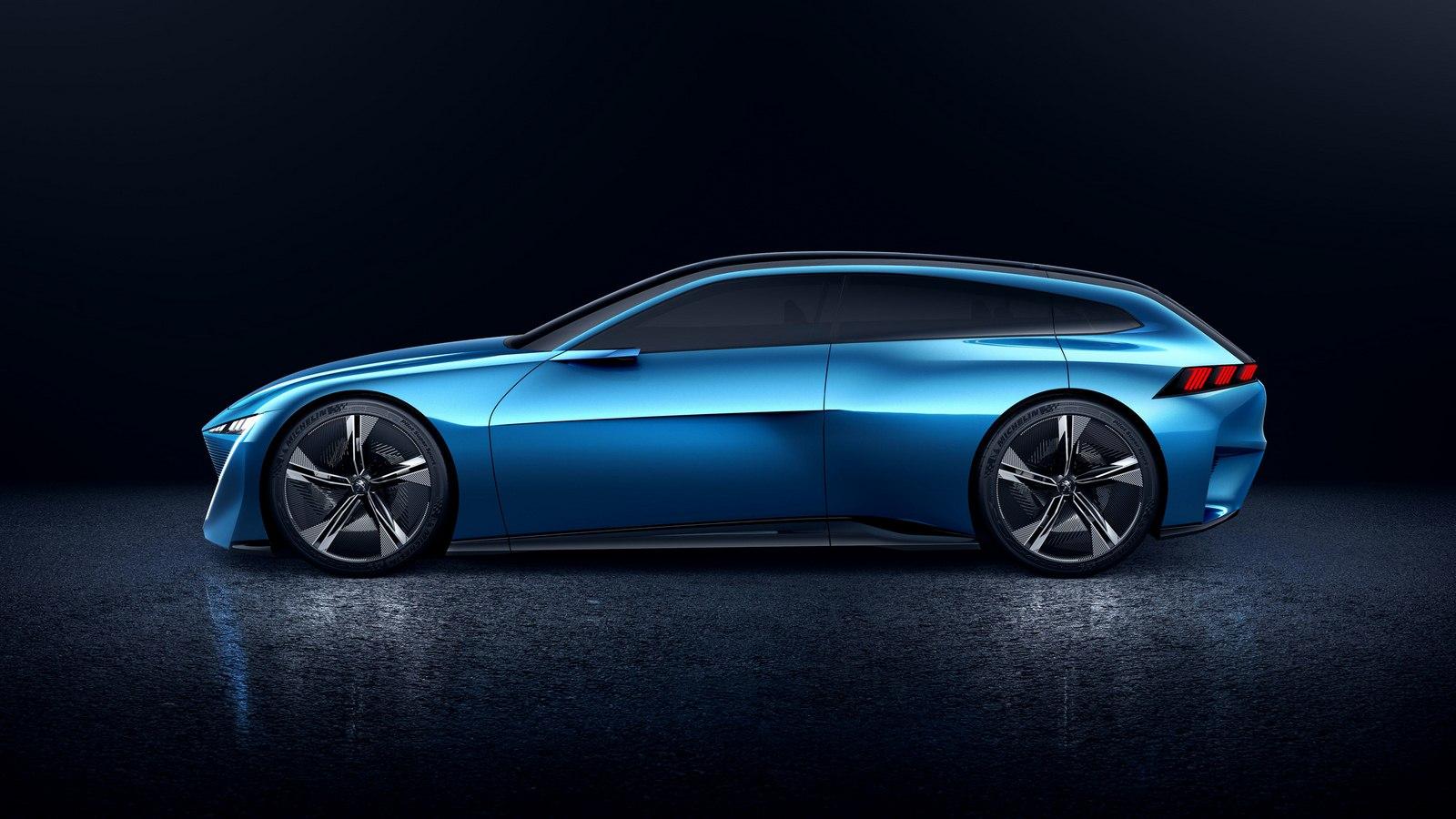 2017-Peugeot-Instinct-Concept-02
