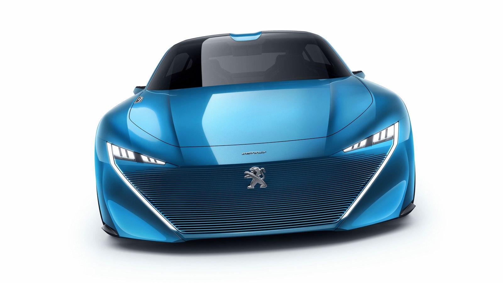 2017-Peugeot-Instinct-Concept-03-white-bg