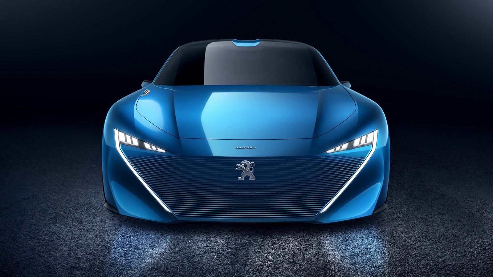 2017-Peugeot-Instinct-Concept-03