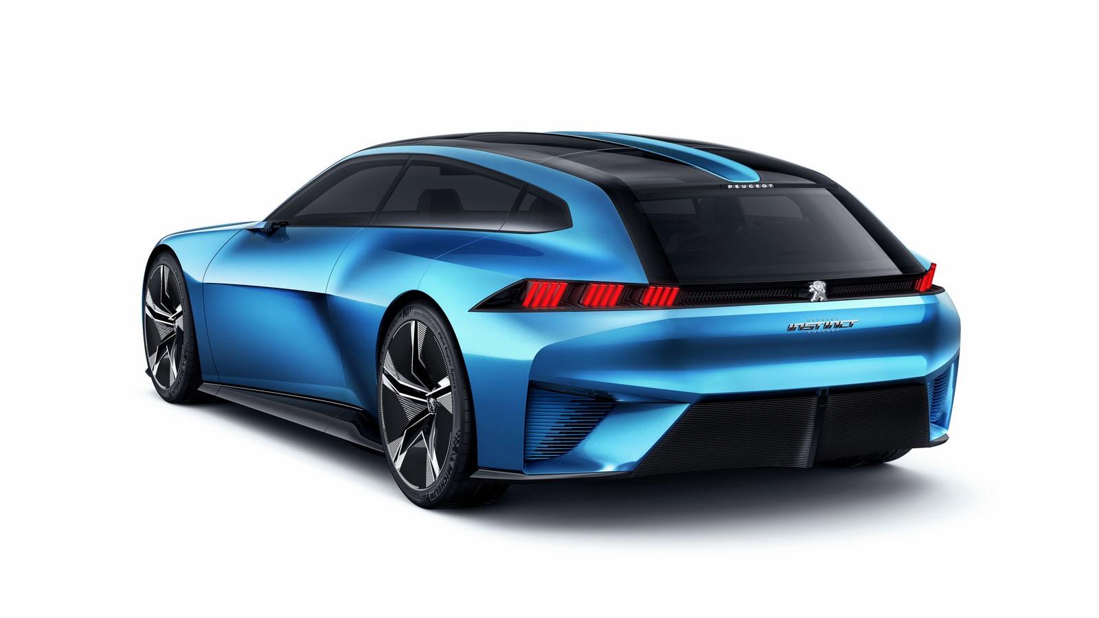 2017-Peugeot-Instinct-Concept-04-white-bg