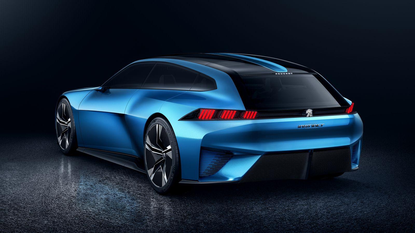 2017-Peugeot-Instinct-Concept-04